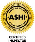 ASHI-Gold-small